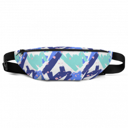 all-over-print-fanny-pack-white-front-600eb4ca083c9