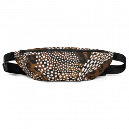 all-over-print-fanny-pack-white-front-600eb6701470f
