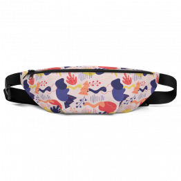 all-over-print-fanny-pack-white-front-600eb738026ce