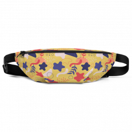 all-over-print-fanny-pack-white-front-600eb792a3797