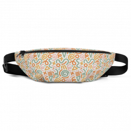 all-over-print-fanny-pack-white-front-600eb896a11e9