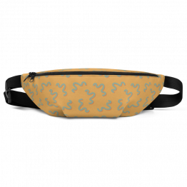 all-over-print-fanny-pack-white-front-600eb91b66db0