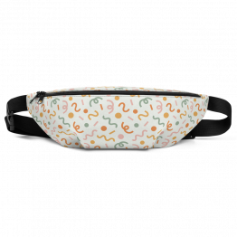 all-over-print-fanny-pack-white-front-600eb9b83adc1