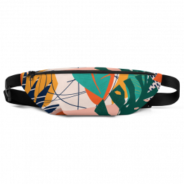 all-over-print-fanny-pack-white-front-600ebade45c8f