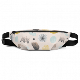 all-over-print-fanny-pack-white-front-600ebf03176b8