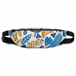 all-over-print-fanny-pack-white-front-600ebf8bc498e