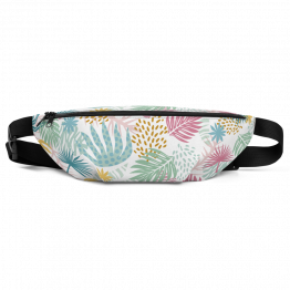 all-over-print-fanny-pack-white-front-600ebfd26228f