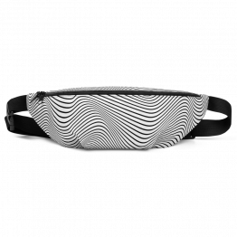all-over-print-fanny-pack-white-front-600ec05ca8a78