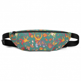 all-over-print-fanny-pack-white-front-600ec08dc647c