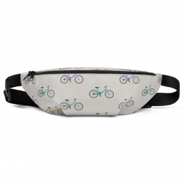 all-over-print-fanny-pack-white-front-600ec13c07aa9