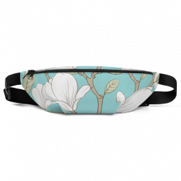 all-over-print-fanny-pack-white-front-600ec269a07ce