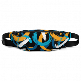 all-over-print-fanny-pack-white-front-600ec2a2c0925