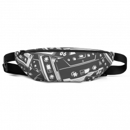 all-over-print-fanny-pack-white-front-600ec31744f67