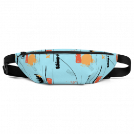 all-over-print-fanny-pack-white-front-600ec351810a0