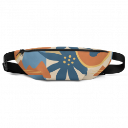 all-over-print-fanny-pack-white-front-600ec3ad22b58
