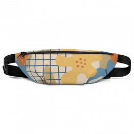 all-over-print-fanny-pack-white-front-600ec4100188e