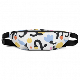 all-over-print-fanny-pack-white-front-600ec4e82ab22