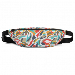 all-over-print-fanny-pack-white-front-600ec51784d1a