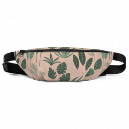 all-over-print-fanny-pack-white-front-600ec58638c9f