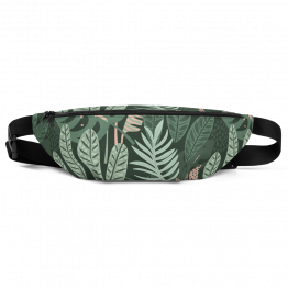 all-over-print-fanny-pack-white-front-600ec5b6d0ddd