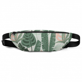 all-over-print-fanny-pack-white-front-600ec64567893