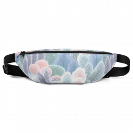 all-over-print-fanny-pack-white-front-600ec655c3abf