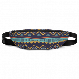 all-over-print-fanny-pack-white-front-600ec6f6021f5