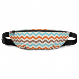 all-over-print-fanny-pack-white-front-600ec804be681