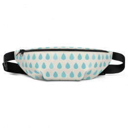 all-over-print-fanny-pack-white-front-600ec8a4dccf0