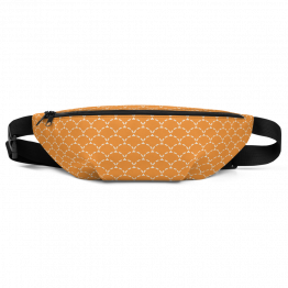 all-over-print-fanny-pack-white-front-600ec8f77c4c6