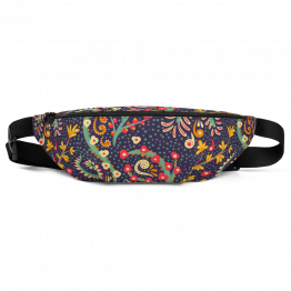 all-over-print-fanny-pack-white-front-600ecbfb883b1