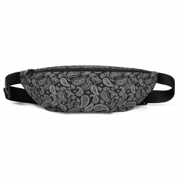 all-over-print-fanny-pack-white-front-600ecc0993431