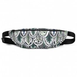 all-over-print-fanny-pack-white-front-600ecd28a6258