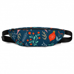 all-over-print-fanny-pack-white-front-600ecded8646b