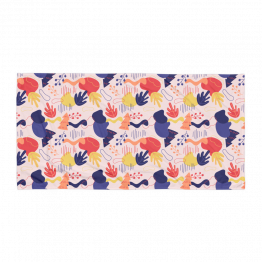 sublimated-towel-white-30x60-60080aa30ee0f