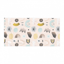 sublimated-towel-white-30x60-60080f854b6fc