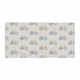 sublimated-towel-white-30x60-6008115f357aa