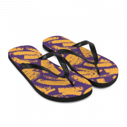 sublimation-flip-flops-white-front-right-60116bbb63420