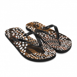 sublimation-flip-flops-white-front-right-60116bc214462