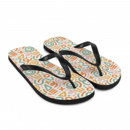 sublimation-flip-flops-white-front-right-60116cfe8ad8a