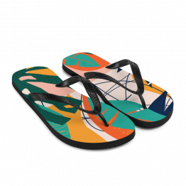 sublimation-flip-flops-white-front-right-60116ed57ae1f