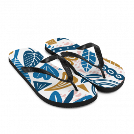 sublimation-flip-flops-white-front-right-60116f722ceed