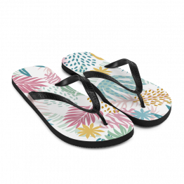sublimation-flip-flops-white-front-right-60116fdf98539