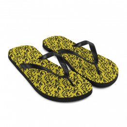 sublimation-flip-flops-white-front-right-6011714926489