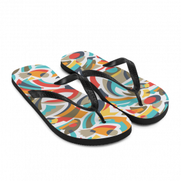 sublimation-flip-flops-white-front-right-6011781a0a721