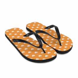 sublimation-flip-flops-white-front-right-60117adc479e0