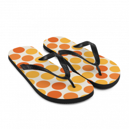 sublimation-flip-flops-white-front-right-60117b9139fa9