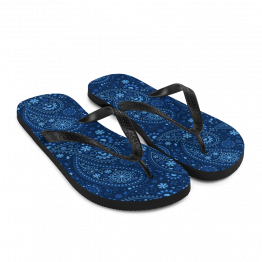 sublimation-flip-flops-white-front-right-60117dee2aa38