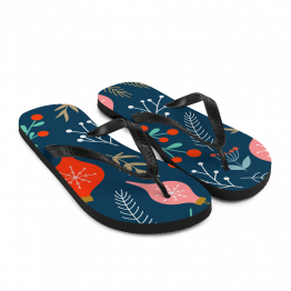 sublimation-flip-flops-white-front-right-60117eb7b5011