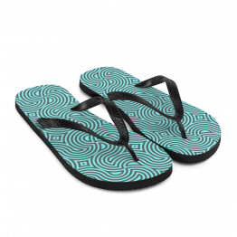 sublimation-flip-flops-white-front-right-60118096433eb